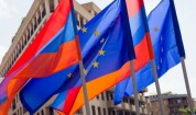 «  Իրականում ինչու հրապարակվեց ԵՄ-ՀՀ քաղաքական համաձայնագրի փաստաթուղթը  »