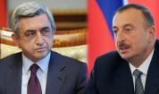 «Հայաստանի ու Ադրբեջանի նախագահներն իրենց սկզբունքային դիրքորոշումից չեն նահանջելու»