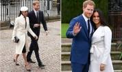 Արքայազն Հարին չի ցանկանում 42 մլն դոլարանոց կարողությունը պաշտպանող ամուսնական պայմանագիր...
