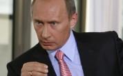Историческое заявление Владимира Путина: в Баку глухая истерия. «Айкакан Жаманак»