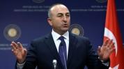 Չավուշօղլուն Ադրբեջան կայցելի հուլիսի 24-ին