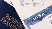 Հայաստանը տեխնիկապես պատրաստ է ԵՄ երկրների հետ վիզայի ազատականացմանը