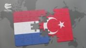 Թուրքիան եւ Հոլանդիան փորձում են կարգավորել լարված հարաբերությունները