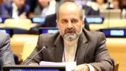 ԱՄՆ-ի ներխուժումից հետո Աֆղանստանն ավելի ապահով չի դարձել. ՄԱԿ-ում ԻԻՀ ներկայացուցիչ