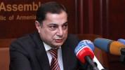 Վահրամ Բաղդասարյանի գրասենյակն ահազանգում է Վանաձորում ընտրախախտումների մասին