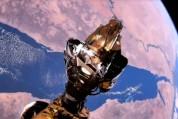 Երկրի մակերեւույթն առաջին անգամ նկարահանվել Է 4K լուծաչափով