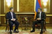 Մտահոգիչ վիճակ. Ռուսական կապիտալը ևս Հայաստանից հեռանում է. «Ժողովուրդ»