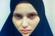 Թուրքիայում ձերբակալված չեչեն կինը բազմիցս փորձել է փախչել ԴԱԻՇ-ից