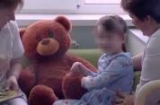 Մոսկվայի բնակարաններից մեկում աղբակույտերի մեջ միայնակ հայտնաբերված 5-ամյա «աղջիկ-մաուգլին...