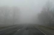 Գորիս-«Զանգեր» ավտոճանապարհին առկա է մառախուղ, Ստեփանծմինդա-Լարս ավտոճանապարհը բաց է բոլոր...