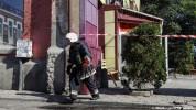 Օդեսայի «Տոկիո սթար» հյուրանոցում բռնկված հրդեհի վիրավորների թվում ՀՀ քաղաքացիներ և հայեր ...
