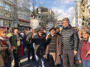 Ստամբուլում անցկացվում է Հրանտ Դինքի մահվան 12-րդ տարելիցին նվիրված հիշատակի միջոցառումը