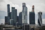 Задержан участник перестрелки на юбилее измайловского авторитета в «Москва-...