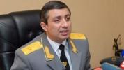 Власти и Мигран Погосян пришли к взаимному согласию. «Айкакан Жаманак»