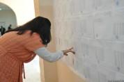 ԼՂՀ ԱԺ ընտրություների մասնակիցների թիվն ուրվագծվում է. «Ժողովուրդ»
