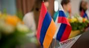 ՀՀ դեսպանը ՌԴ ԱԳ փոխնախարարի հետ քննարկել է երկկողմ հարաբերությունների արդիական հարցեր