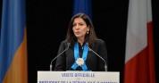 Փարիզի քաղաքապետը դիտարկել է մինչև 2020 թվականը հանրային տրանսպորտն անվճար դարձնելու հարցը...