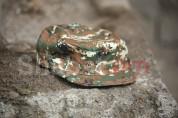ՀՀ ՊՆ N զորամասի տարածքում զինծառայողի դի է հայտնաբերվել