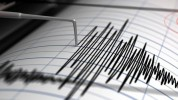 ՀՀ ԱԻՆ-ն անդրադարձել է երկրաշարժի մասին համացանցում տարածվող տեղեկություններին