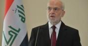 «Իրաքի ԱԳՆ-ն խիստ քննադատության է ենթարկել Էրդողանի հայտարարությունը»