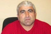 Ընտրակաշառքի միջոցով հաղթանակի հասած գյուղապետը Հայաստանից մեկնե՞լ է. «Ժամանակ»