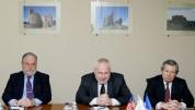 Не исключается возможность международных санкций против Азербайджана - «Аравот»