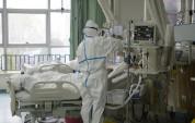 Չինաստանում պարզել են, թե կորոնավիրուսի բուժման համար որքան ժամանակ է պահանջվում