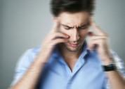Ինչ վտանգավոր հիվանդությունների ախտանշան կարող է լինել գլխապտույտը