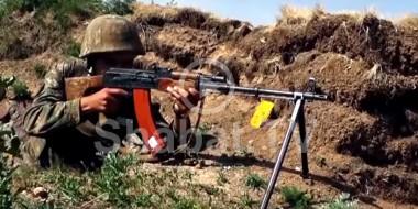 Թուրքիան դրդում է Ադրբեջանին պատերազմել Հայաստանի հետ. պատերազմի հավանականությունը գրեթե 100 տոկոսանոց է. Ստեփան Գրիգորյան