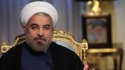 «Իրանի պաշտպանական քաղաքականության առաջնահերթությունները»