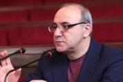 Гурген Арсенян продал свой бизнес: он собирается эмигрировать в США - «Грапарак»