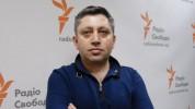 «Ադրբեջանցի լրագրողը պատանդի կարգավիճակում ապրում է Ուկրաինայում»