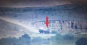 «Մինգեչաուրի ՋԷԿ-ում տեղի ունեցած վթարից հետո լուրջ խնդիրներ են առաջացել Ադրբեջանի սահմանա...