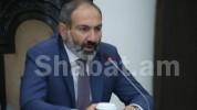 Կդադարեցվի Իրան-Հայաստան օդային հաղորդակցությունը ու Մեղրիի անցակետով անձանց մուտքը Հայաստ...