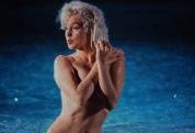 Մերիլին Մոնրոյի մերկ լուսանկարները կհանվեն աճուրդի (ֆոտոշարք)