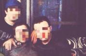Հայերը Կրասնոդարում կրակ են բացել երիտասարդների ուղղությամբ, կա 2 զոհ (լուսանկարներ)