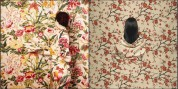 Սեսիլիա Պարեդեսի «անտեսանելի» կանայք (ֆոտոշարք)