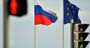ԵՄ-ն երկարաձգեց Ռուսաստանի դեմ պատժամիջոցները