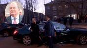 Նախագահ Արմեն Սարգսյանը ձեռք է բերել 96 միլիոն արժողությամբ ավտոմեքենա. «Շաբաթ»