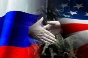 Ռուսաստանին և ԱՄՆ-ին անհրաժեշտ է նստել բանակցային սեղանի շուրջ. Թրամփի խորհրդական
