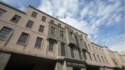 Թուրքիայի ՊՆ-ն հայտարարել է, որ Հայաստանը «կրակի հետ է խաղում»