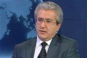 « Անհնար է ներկա դատավարությունը հայտարարել ապաքաղաքական»