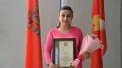 Ռուսաստանաբնակ հայ ուսուցչուհին՝ աշխարհի լավագույնների շարքում․ մրցանակը՝ 1000 000 դոլար