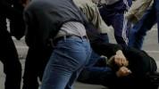 Երևանում ծեծի են ենթարկել Պետական գույքի կառավարման կոմիտեի «Գույքի գնահատման և աճուրդի կե...