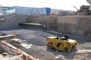 Երևանում բազմաբնակարան շենքերի կառուցապատմամբ զբաղվող ՍՊԸ-ները խուսափել են հարկերից