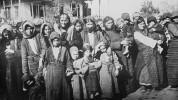 Հայերն ունեցել են  Օսմանյան կայսրության տարածքում սեփական պետությունը հիմնելու բոլոր իրավ...