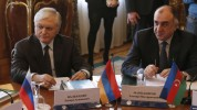 Հայաստանի և Ադրբեջանի ԱԳ նախարարները հանդիպում կունենան