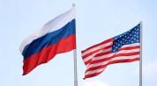 «Ռուս-ամերիկյան հարաբերություններում առկա ճգնաժամն ու նոր սանկցիաները ազդելու են նաև Հայաս...