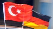 «Գերմանիա - Թուրքիա հարաբերությունները կրկին լարվելու միտում ունեն»