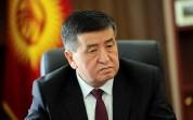 Ղրղըզստանի նախագահը ցանկանում է կովերի օգնությամբ դադարեցնել միգրացիան